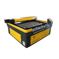 Quality New design co2 laser engraving cutting machine 1390 for sale