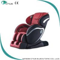 Commercial used healthcare massage chair
