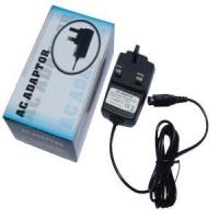 China Game accessories for Nintendo Nintendo ds ac power adapter on sale