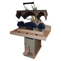 Quality WJT-22 Cuff,Coller Yoke Press for sale