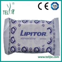 Quality Adult wet wipes Adult wet wipes for sale