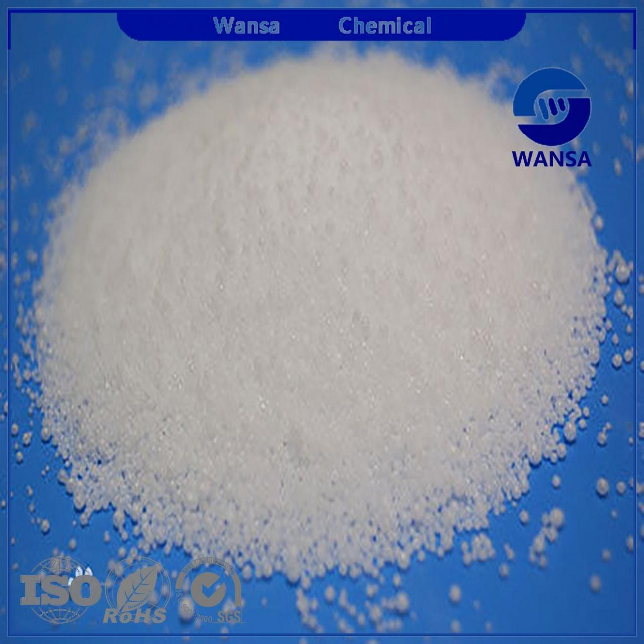 Quality STERIC ACID for sale