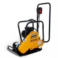 Quality Vibrate Plate Compactor for sale