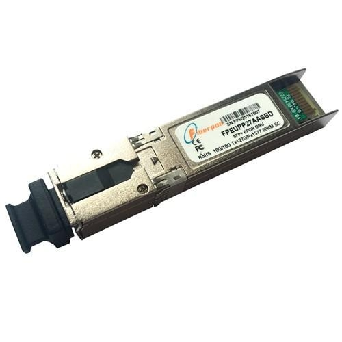 Buy 10G/10G EPON ONU Optic Transceiver Views:112 at wholesale prices