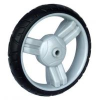 Quality KM612D Baby stroller wheel for sale