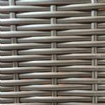 Quality Rattan Furniture rattan weave 15 Product No.:2017108161632 for sale