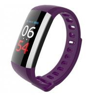 Quality Smart Watch new colorful bracelet HB1C for sale