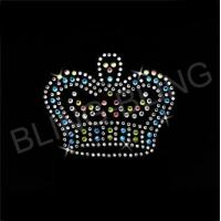 Quality STOCK DESIGN Crown Design 10 for sale