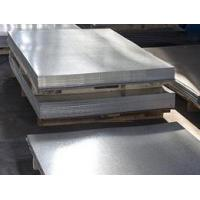 Best price sus 303 stainless steel plate sheet