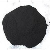 Chromium carbide Cr3C2 powder cas 12012-35-0