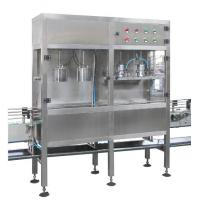 Quality RLBG Series Automatic Decapper for sale