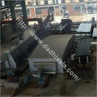 Quality Pipe Galvanizing Plant for sale