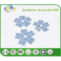 Quality 51 lights G9 candle lights fpc lights fpc flexible board Indoor Use for sale