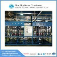 Reverse Osmosis Equipment Best Ro Water Purifier
