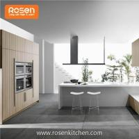Quality Inexpensive Costs RTA Kitchen and Bath Cabinets Resurfacing for sale