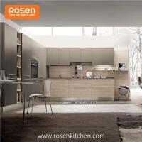 Quality DIY Plywood Grades Painting Melamine Kitchen and Bath Design Cabinet Refacing for sale