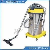 Buy cheap Vacuum Cleaner from wholesalers