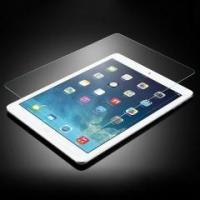 China Best Factory IPad Mini Screen protector Tablet Tempered Glass Cover for Tablet on sale