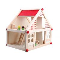 Best Educational toys for kids made from china wholesale