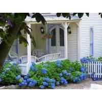 Best Country Living: Cottage Style Decorating, Cottage Gardens, Decor Ideas wholesale