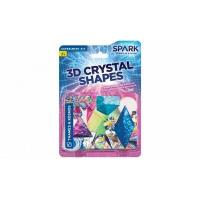 Best Science Kits 3D Crystal Shapes wholesale