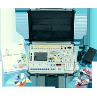 China KandH- PLC-200 Category :Automatic Control Equipment on sale