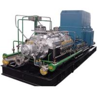 Buy Boiler Feed Pump(pdf) at wholesale prices