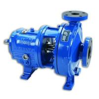 Buy cheap Vertical Turbine Pump from wholesalers