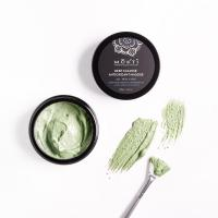 Quality DEEP CLEANSE ANTIOXIDANT MASQUE for sale