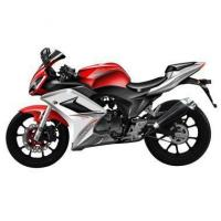 China 250CC New Fast Speed Sport Racing Motorbike For Sale on sale