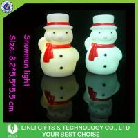 China Wholesale Lovely Led Christmas Lights on sale