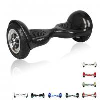 China Skque 10 Hoverboard with LED - (The Freestyle) on sale
