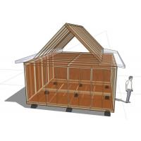Best Cost To Build Modular Home wholesale