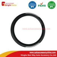 China Truck Steering Wheel Covers on sale