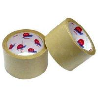 China Craft Paper Tapes on sale