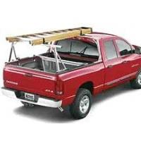 Quality Ram Rack & Accessories Ladder Rack Kit for sale