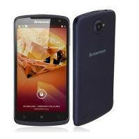 China Lenovo S920 mobile phone Quad Core MTK6589 1.2GHz 1G RAM 4G ROM[sn-690] on sale