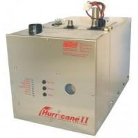 Best DIESEL-FIRED DC HYDRONIC HEATING SYSTEM wholesale