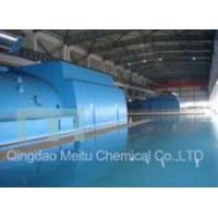 Quality Product: Epoxy self-leveling floor coating systems for sale