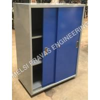 Quality Vertical File Cabinet for sale