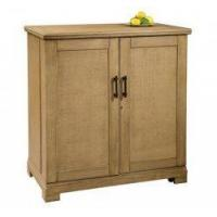 Best Wine CellR Cabinets Walker Bay Wine Bar Cabinet wholesale