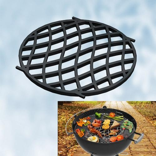 Buy Model No.:JXW300 Charcoal Grills at wholesale prices