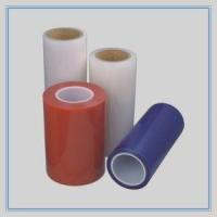 China PE Flim/ldpe Film/pe Stretch Film on sale