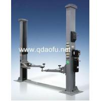 Quality china 4t Repair Shop 2 Post Car Lift Hydraulic Cylinder for sale