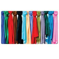 China APPARELS Pashmina on sale