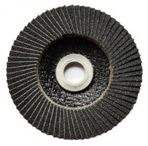 Buy Silicon carbide flap disc at wholesale prices