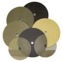 Quality Net for griding wheel for sale