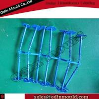 Plastic Insulation Anchor Injection Mould