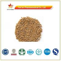 Quality White Mustard Seed/Bai Jie Zi Manufacturers for sale