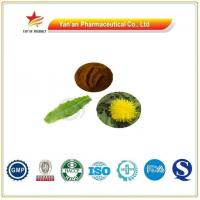 China Natural Dandelion Extract on sale